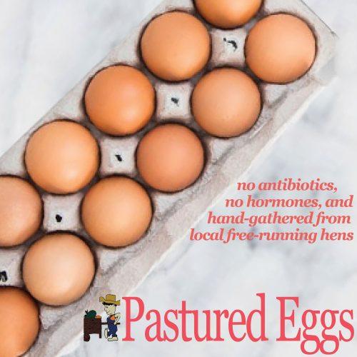 eggs-sm